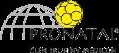 Logo-pronatal_med-CMYK_2016_03